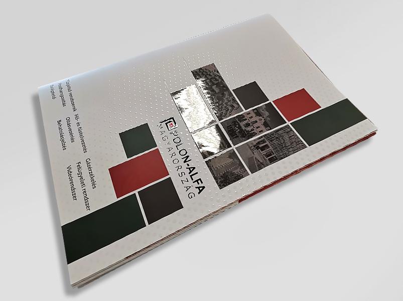katalogus-brossura-termekkep-1.jpg