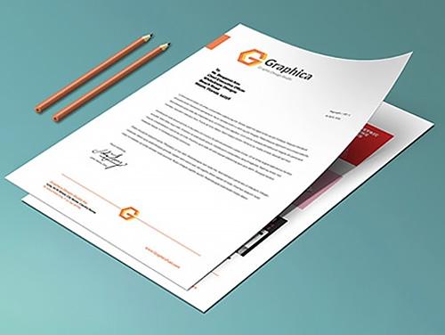 levelpapir-nyomtatas-termekkep-3.jpg