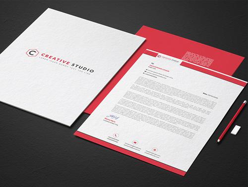 levelpapir-nyomtatas-termekkep-4.jpg