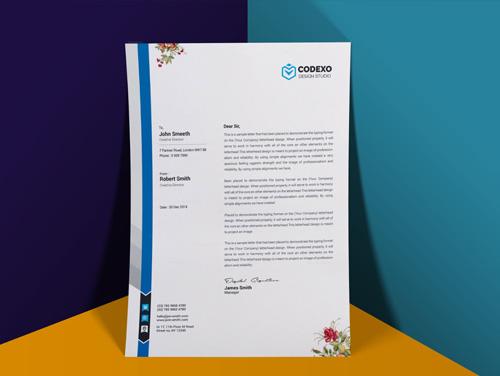 levelpapir-nyomtatas-termekkep-5.jpg