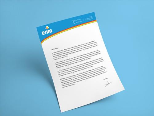 levelpapir-nyomtatas-termekkep-6.jpg