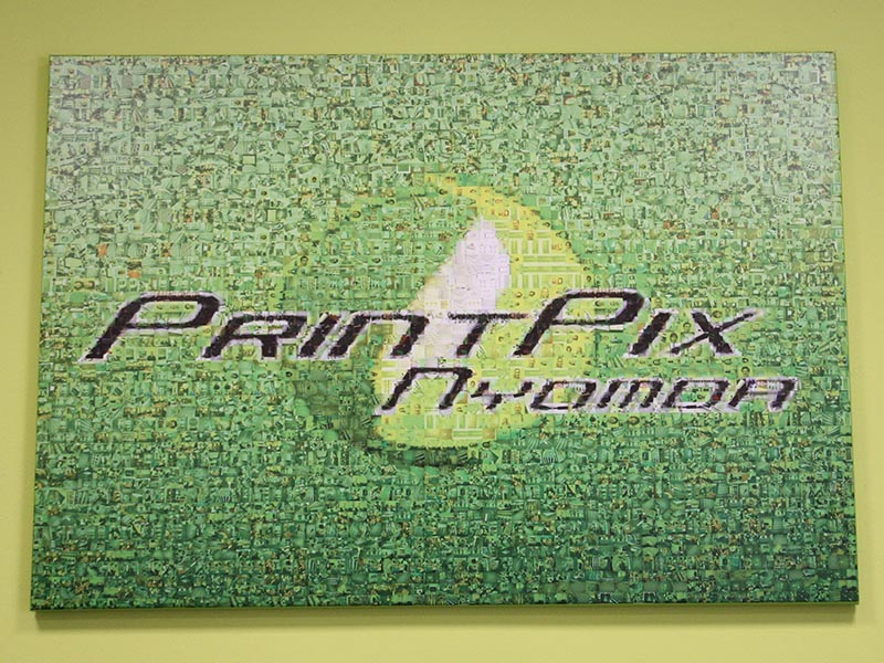 fotomozaik_printpix_1.jpg