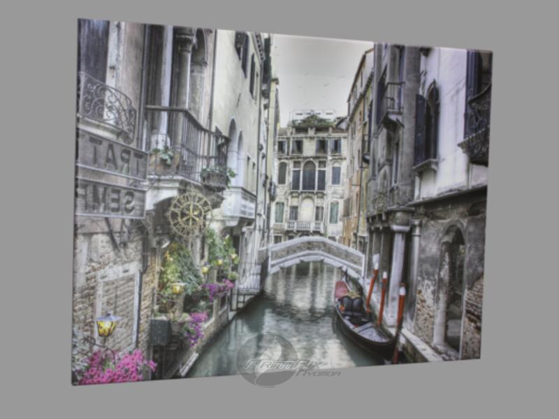 gondola32.jpg