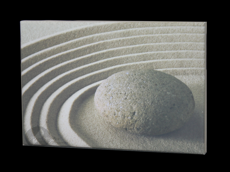 homokko.jpg