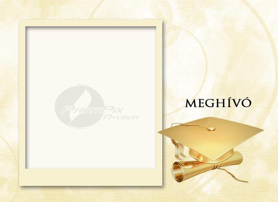 meghivo_v5.jpg