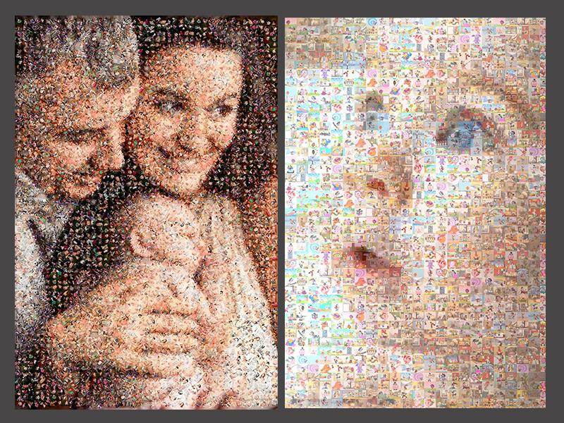 mozaikkep_4.jpg
