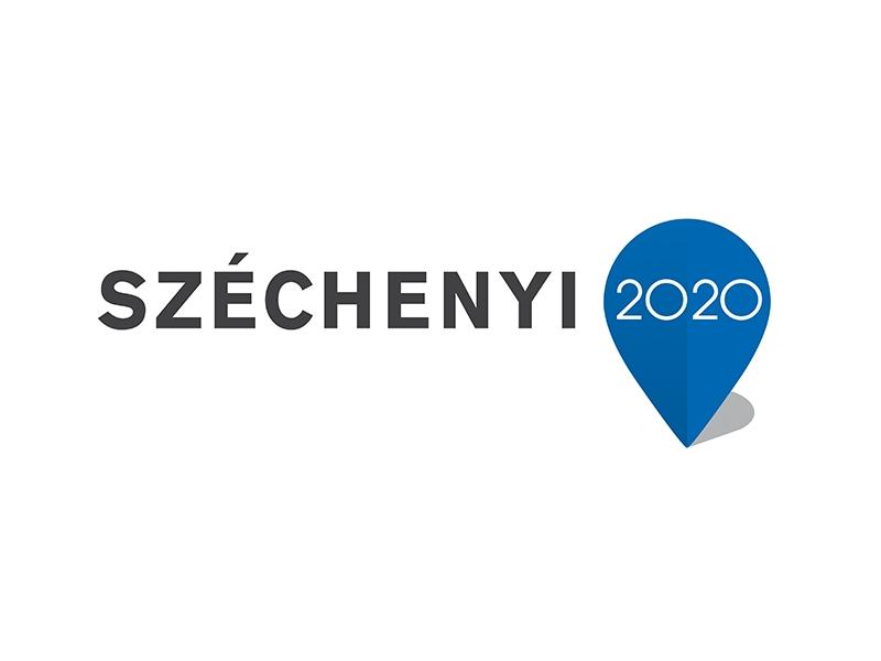 sz2020.jpg
