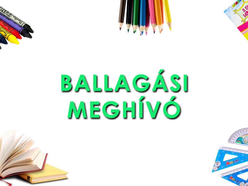 ballagasi_meghivo_galeria_3.jpg