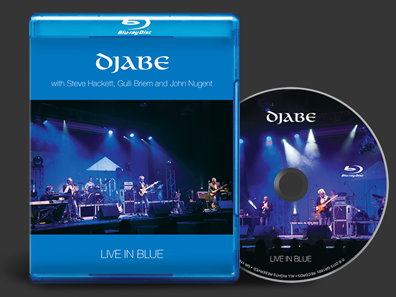 cd_dvd_bluray_galeria_6.jpg