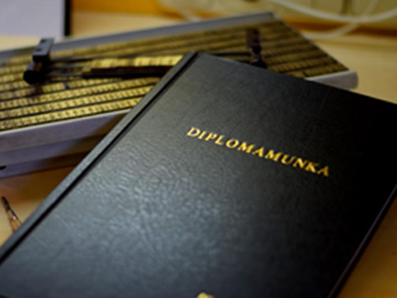 diplomakotes_szakdolgozatkotes_galeria_2.jpg