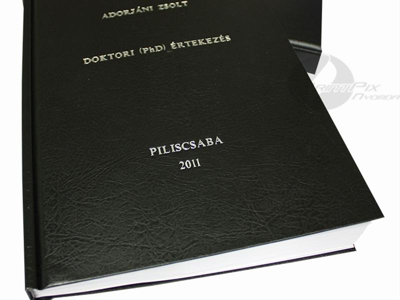 diplomakotes_szakdolgozatkotes_galeria_3.jpg