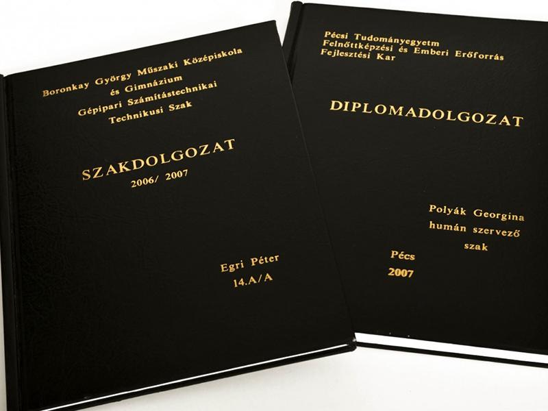 diplomakotes_szakdolgozatkotes_galeria_4.jpg