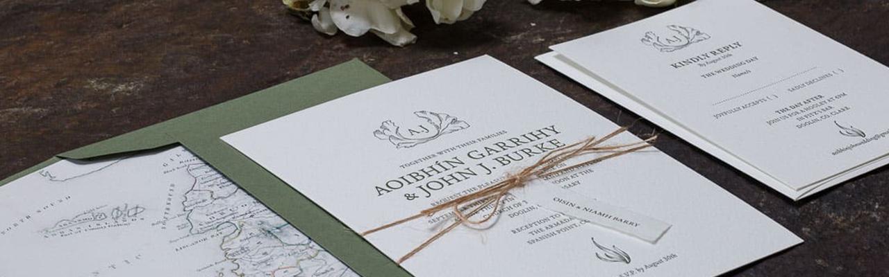 5ebda1eb00 PrintPix Nyomda Esküvői meghívó és ültetőkártya