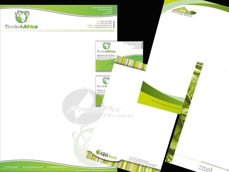 levelpapir_galeria_5.jpg