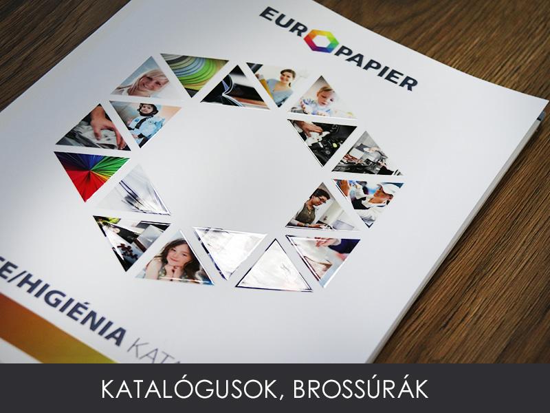 katalogus-borossura-nyomtatas.jpg