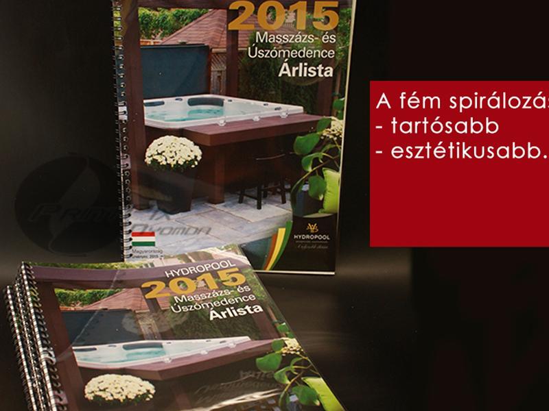 spiralozas_galeria_2.jpg