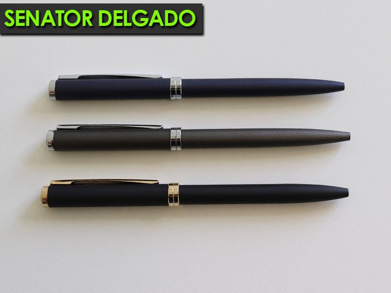 SENATOR_DELGADO_galeria.jpg