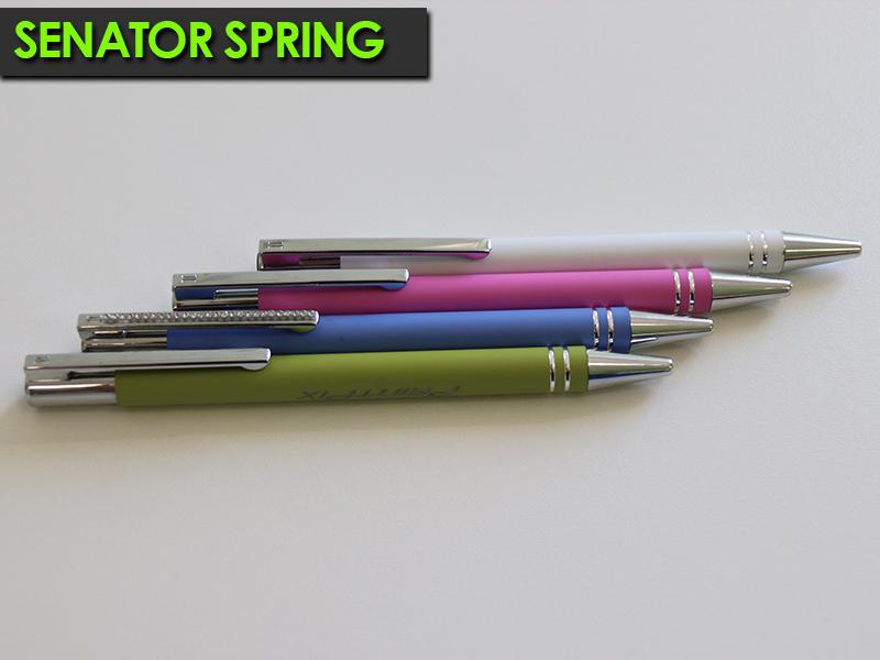 SENATOR_SPRING_galeria.jpg