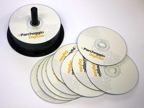 cd-dvd-nyomtatas01.jpg