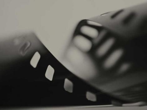 film-szkenneles02.jpg
