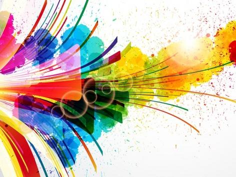 grafikai-szerkesztes.jpg