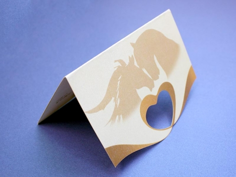 papir-formavagas2.jpg