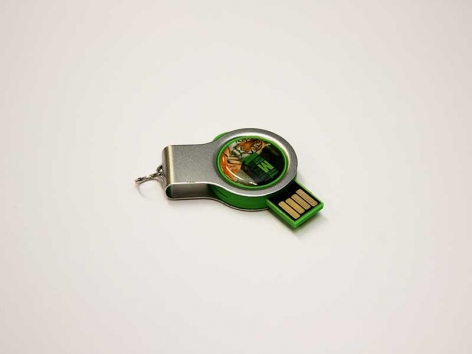 pendrive-hiperion.jpg